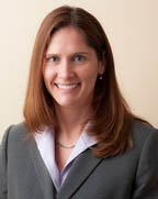 Kristen Wright, MD sees lebian patients in New Hampshire and N. Chelmsford, MA